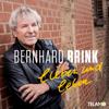 Bernhard Brink - Schlager-Titan-Hitmix Grafik