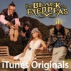 Start:22:51 - Black Eyed Peas - Shut Up