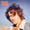Dean Lewis - 7 Minutes artwork