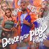 Mc Zaac, Anitta & Tyga - Desce pro Play (PA PA PA) artwork
