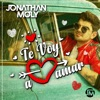 Te Voy a Amar - Single