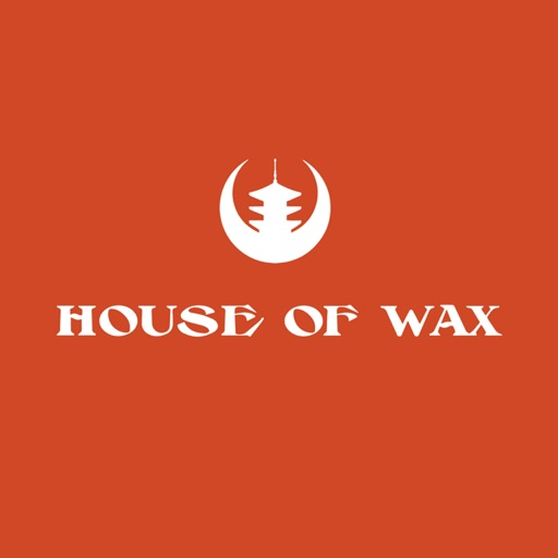 Cover image of House of Wax