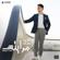 Mraytak - Mohammed Assaf