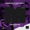 Oxygen Lucas Estrada Remix Single