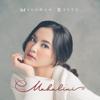 Mahalini - Melawan Restu artwork