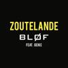 BLØF - Zoutelande (feat. Geike) kunstwerk