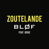 Zoutelande (feat. Geike)