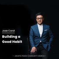 Building A Good Habit