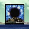 Clean Bandit - Higher (feat. iann dior) artwork