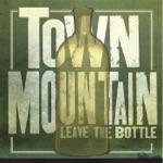 Town Mountain - Heavy Stone