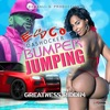 Bumper Jumping Single