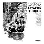 François Tusques - Survint Un Silence Suprême (Live Version 1968)
