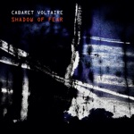 Cabaret Voltaire - What's Goin' On