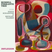 Russell Ferrante Trio - Isfahan