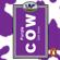 Seth Godin - Purple Cow