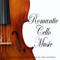 Chanson Triste Op. 40, No. 2 (Cello Transcription)