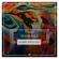 Alone with You (Radio - Edit) - Yunus Durali