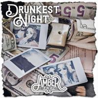 Drunkest Night - Single