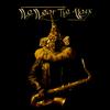 Bj Simmons - We Wear the Mask  artwork