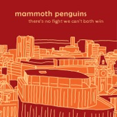 Mammoth Penguins - Closure