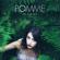 Pomme - En cavale - EP