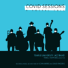 Temple University Jazz Band - Covid Sessions: A Social Call artwork
