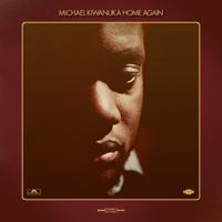 Michael Kiwanuka - Home Again (Deluxe Version) artwork