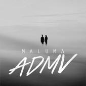 ADMV - Maluma