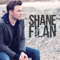 Download Lagu Shane Filan - Beautiful in White mp3