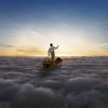 Pink Floyd - The Endless River (Deluxe Edition)  arte