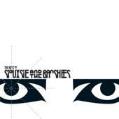 SIOUXSIE & THE BANSHEES - Hong Kong Garden (Extended Wolf Mix)
