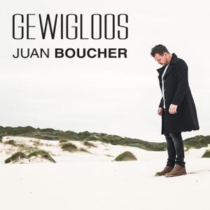 Juan Boucher - Lewenslustig