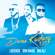 Lucenzo, Don Omar & Big Ali - Danza Kuduro 2019 (Luigi Ramirez Remix) - EP
