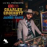 Charley Crockett - Midnight Run