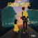 Haqiem Rusli Adlina Marie (Single) - Haqiem Rusli