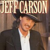 Jeff Carson - Definite Possibilities