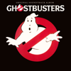 Ghostbusters - Ray Parker Jr. mp3