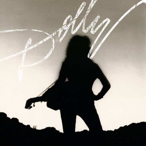 Art for You Are by Dolly Parton