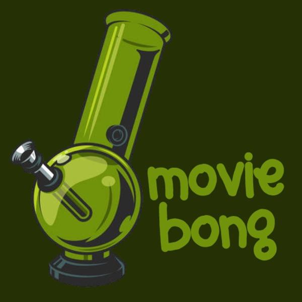 MovieBong