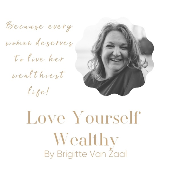Love Yourself Wealthy