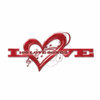 Love 100 - Various Artists