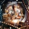 Cocaine Muzik 4 5 Da Documentary