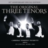 The Three Tenors - in Concert - 20th Anniversary Edition, Plácido Domingo, José Carreras & Luciano Pavarotti