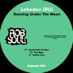 Lebedev (RU) - Random Event