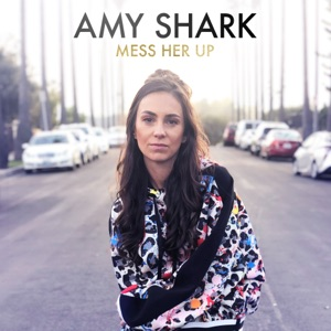 Mess Her Up - Single Mp3 Download