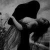 Icon Silent Era Star (feat. Nicole Dollanganger) - Single