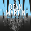 Dean Martin - Promise Her Anything artwork