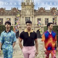 Belgium Top 10 Pop Songs - Sucker - Jonas Brothers