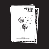 Maddy Jane - Dreams
