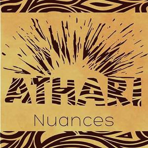 Athari - Nuances